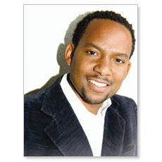 Marlon Hall 2010 Audio Download