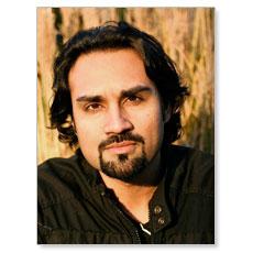 Naeem Fazal NOC 10 Audio Download