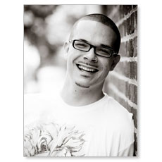 Shaun King NOC 10 Audio Download