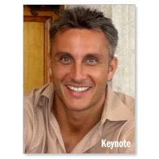 NOC 10 Keynote: Tulian Tchividjian Audio Download