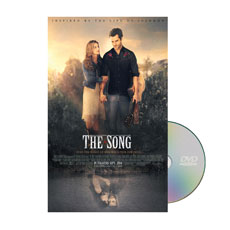 The Song Movie License Package