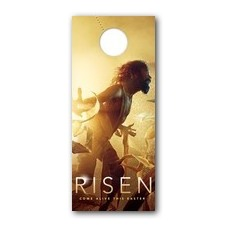 The Thorn Risen Door Hanger