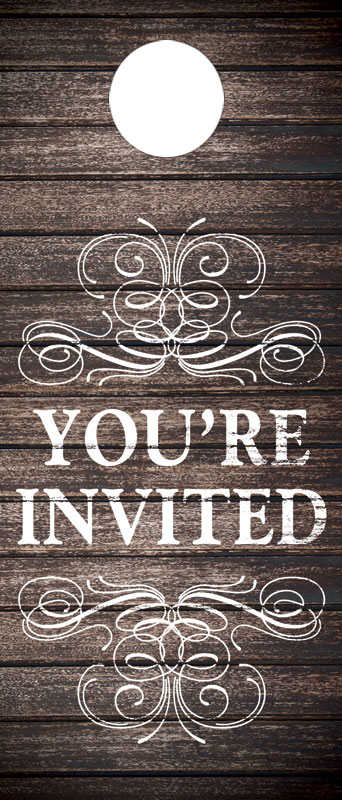 Church Invitations Outreach Com