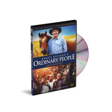 Angus Buchan: Ordinary People Movie License Package
