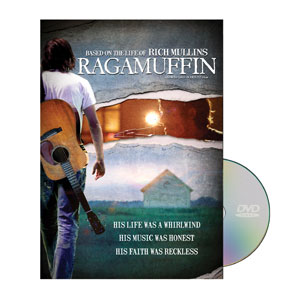 Ragamuffin Movie License Movie License Packages