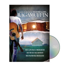 Ragamuffin Movie License Movie License Package