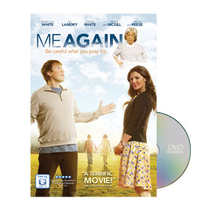 Me Again Movie License Packages