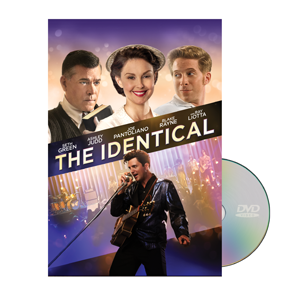 The Identical Movie License Packages