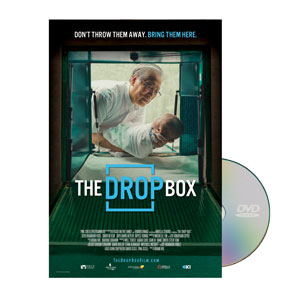 The Dropbox Movie License Packages