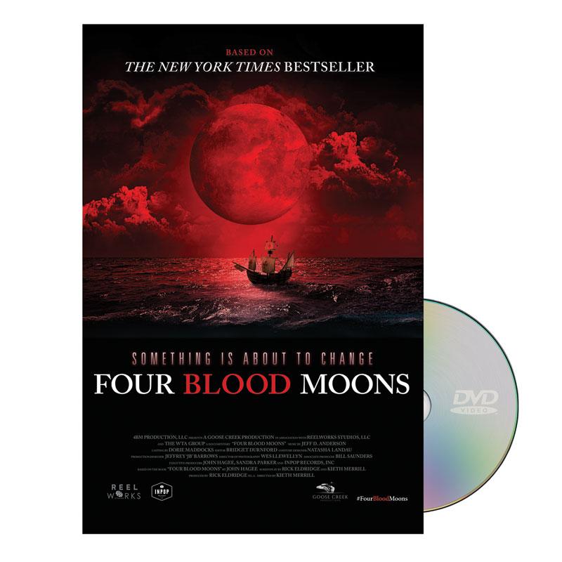 four blood moon movie - 800×800