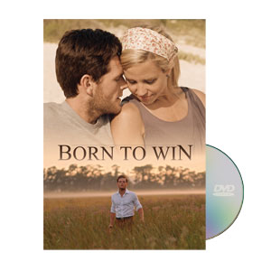 Born to Win Movie License Packages
