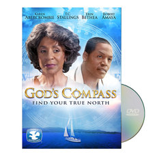 Gods Compass Movie License Package