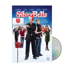 Silver Bells Movie License Package