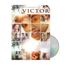Victor Movie License Package