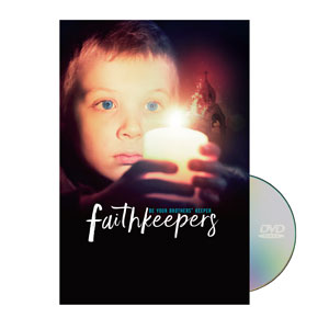 Faithkeepers Movie License Packages