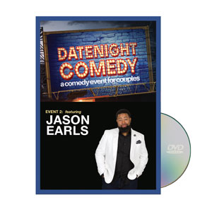 Date Night Comedy Event 2 Movie License Packages
