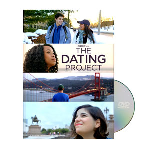 The Dating Project Movie License Packages