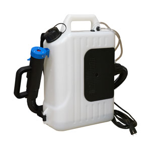 10L Backpack Disinfectant Fogger SpecialtyItems