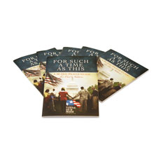 National Day of Prayer 2015 Booklet