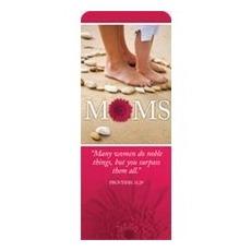 Moms Banner