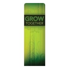 Together Grow