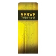 Together Serve
