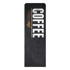 Slate Coffee Banner