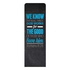 Slate Rom 8:28 Banner