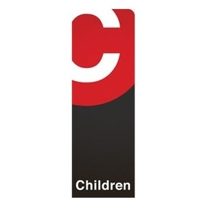 Metro Children 2 x 6 Sleeve Banner