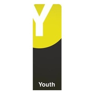 Metro Youth 2 x 6 Sleeve Banner