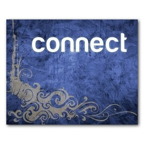 Adornment Connect  Jumbo Banners