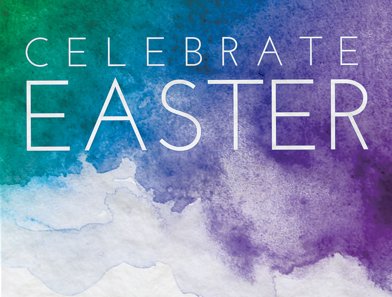 Image result for easter banners