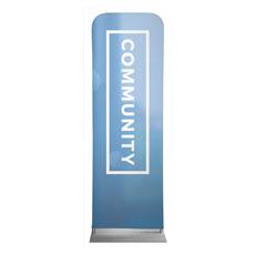 Shimmer Community Banner