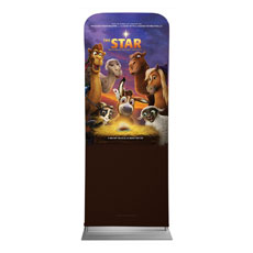 The Star Movie Advent Series for Kids