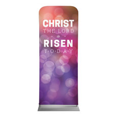 Christ Is Risen Today