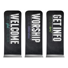 Slate Core Set Banner