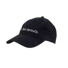 I Am Second Hat