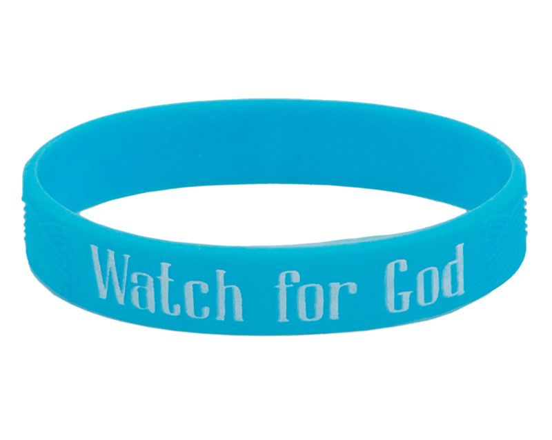 Other, Summer - General, Shipwrecked Wristband, pack of 10