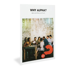 Alpha Why Alpha Booklet Alpha Products