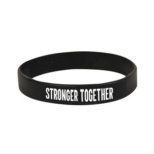 BTCS Stronger Together SpecialtyItems