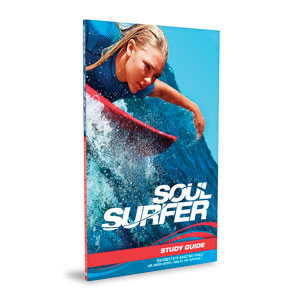 Soul Surfer Small Groups