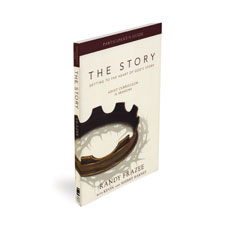 The Story Small Group