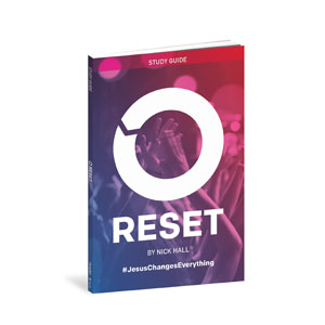 Reset Study Guide StudyGuide