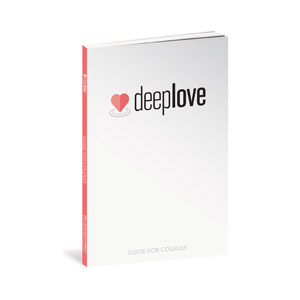 Deep Love Guide for Couples StudyGuide