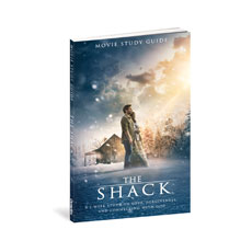 The Shack Movie Small Group