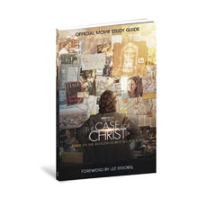The Case for Christ Movie Small Group
