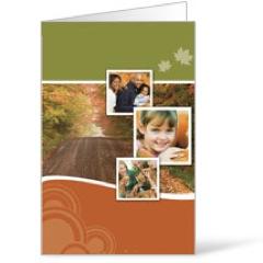 Fall Path Bulletin