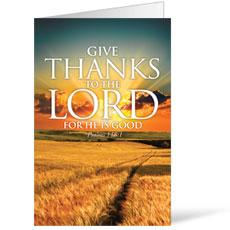 image regarding Free Printable Church Bulletin Covers named Church Announcements - Outreach: Church interaction and
