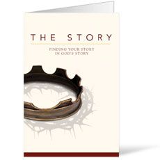 The Story Bulletin