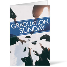 Graduation Bulletin